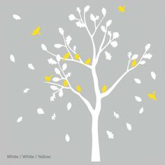 Whimsical-Tree-Wall-Sticker-1