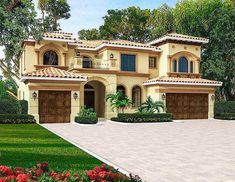 Trendy House Exterior Dream Homes Master Suite