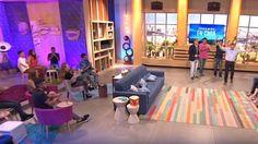 /noticias/2015/Fama en el programa Jugamos en casa (8).jpg
