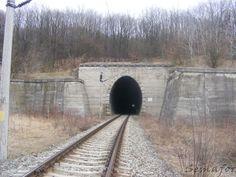 Tunelurile din Romania - Pagina 9