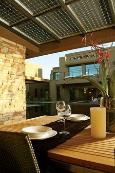 solar backyard canopy google search le house pinterest