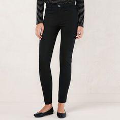 7d50b22ca38a6 73 Best Lauren Conrad Pants images | Pants for women, Beauty ...