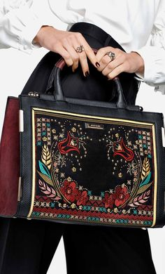Bag for good