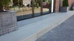 istedet for heller Sidewalk, Side Walkway, Walkway, Walkways, Pavement