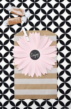 Smitten On Paper | Purveyors of invitations, cards & paper goods! | Page 7