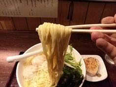 ●麺屋 海神 [新宿] http://alike.jp/restaurant/target_top/333204/#今日のAlike