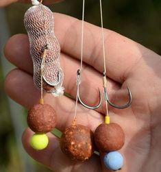 jpg – Photography, Landscape photography, Photography tips Fishing Line Knots, Carp Fishing Tips, Carp Fishing Bait, Fishing 101, Fishing Rigs, Crappie Fishing, Sea Fishing, Fishing Tackle, Fishing Lures