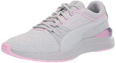 online shopping for PUMA Womens Adela Gradient Casual Sneakers, from top store. See new offer for PUMA Womens Adela Gradient Casual Sneakers, Latest Sneakers, Casual Sneakers, Womens Fashion Sneakers, Fashion Women, Suede Chelsea Boots, Kitten Heel Pumps, Active Wear For Women, Training Shoes, Pump Shoes