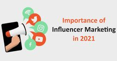 Customer Behaviour, Behavior, Social Networks, Social Media, Business Articles, Influencer Marketing, Evolution, Compliments, Advertising