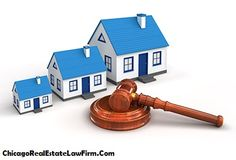 The real estate lawyer will make sure that after the closing if you are repairing or modifying around the new house, they are not charging you more than the original price. If the contractor's see that you have legal support, they will be following all the rules and regulations. The legal professional will look into all aspects to save your money. —Hit the Like & Repin button if you don't mind!