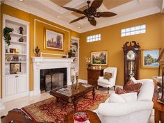 RIVER CLUB!  Magnificent lakefront home in gated island community.  1209 ISLANDER WAY, Vero Beach, FL 32963