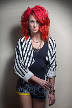Maria_Raaberg_Style_Icon_web