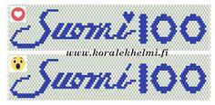Beaded Jewellery, Jewelry, Company Logo, Logos, Pattern, Jewlery, Jewerly, Schmuck, Logo