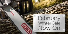 The February Winter Sale is Now On! Winter Sale, Promotion, February, Shit Happens, Make It Yourself, Store, Tent, Storage, Shop