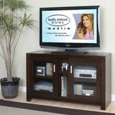 "Found it at Wayfair - Carlton Entertainment 50"" TV Stand"