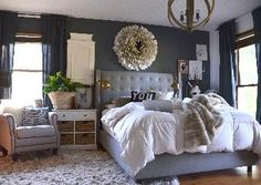 Peppercorn paint color SW 7674 by Sherwin-Williams. View interior and exterior paint colors and color palettes. Get design inspiration for painting projects.