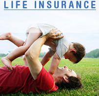 Life Insurance  via (http://www.mortgagebroker-alberta.com/)