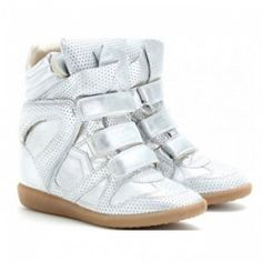 My dear friends, welcome to our store to buy our quality isabel marant sneakers online. Online we offer you the real price in discounts and top quality, now you can enjoy our cheap and free shipping to your door! If you order your product at our store, we will deal with your order immediately within 36 hours, and the order next delivery to you without fee.