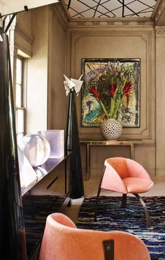 Kelly-wearstler-architecture-interiors-contemporary
