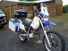 Yamaha TTR 600 re  adventurer/ Ireland-s5030897.jpg