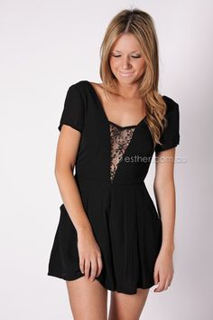 The clothes on this website are a little expensive but I love them just the same!