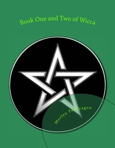 Book One and Two of Wicca by Merlyn Pendragon http://www.amazon.com/dp/1515209946/ref=cm_sw_r_pi_dp_RlvTvb0APNCV2