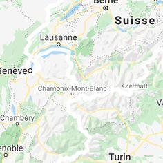 Special Venue in Switzerland Turin, Castle Restaurant, Superior Hotel, Switzerland Tourism, Chateau Medieval, Grand Parc, Category 5, Wellness Resort, Linda Park
