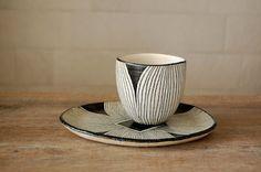 A Plate A Day: Ashida Pottery  http://aplateaday.blogspot.com/2012/05/907.html