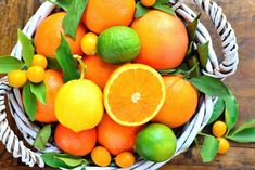 Citrus essential oils are used to lift depression, and strengthen cleaning products. Sweet Orange Essential Oil, Grapefruit Essential Oil, Fertility Diet, Citrus Oil, Juicing For Health, Plant Based Eating, Nutrition Information, Group Meals, Healthy Smoothies