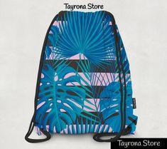 Tulas Tayrona Store Tropical-Summer-23 #tayronastore  #bogota#fashion #design #diseño #tiendadediseño #detalles #diseño #diseñocolombiano #hechoencolombia #Beauty #Medellín #CompraColombiano #Colombia #tulas #bolsos #maletines
