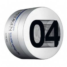 Tousle Whip 04 by Redken is a feather-light cream-wax that gives hair a tousled, second-day look. Innovative Websites, Redken Hair Products, Hair Heaven, Hair Skin Nails, Good Hair Day, Texture, Smell Good, Wavy Hair, Fine Hair