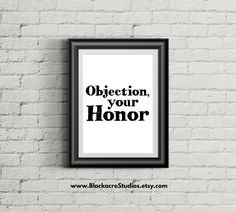 The State Rests – Law School Graduation Gifts – Law School Gifts – Lawyer Gifts – Attorney Gift – Trial – Poster – New Attorney Gifts – Rebel Without Applause Law Office Decor, Office Gifts, Office Art, Office Ideas, Res Ipsa Loquitur, Printable Poster, Free Printable, Standard Poster Size, Lawyer Gifts