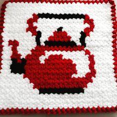 Filet Crochet, Knit Crochet, Fairy Lights, Elsa, Diy Crafts, Knitting, Crochet Ideas, Cross Stitch Embroidery, Throw Pillows
