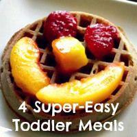 toddler meals link square