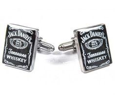 Jack Daniel's - 2