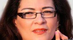 Egipto: comienza juicio a periodista acusada de insultar al Islam