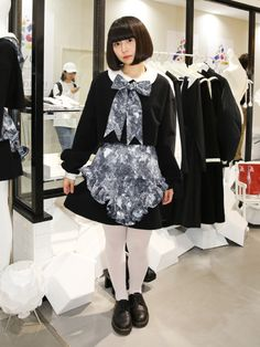 Ruan #street snap #street fashion #women fashion #Japanese fashion #fashion #style #Japanese girl #Japanese #Japan