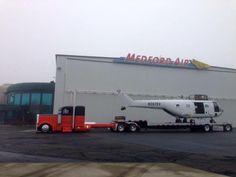 JDT Trucking