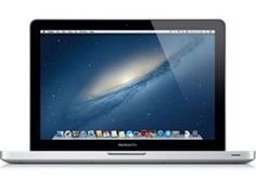 "Dream Mac: Refurbished MacBook Pro 13.3"" glossy, Dual-Core i7 2.9Ghz, HDD 1TB, 8GB RAM $1189 | RefurbMe US"