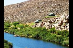 Best Cederberg Places to Stay - Overnight in the Heart of South Africa's Sandstone Mountain Sanctuary. These Cederberg places to stay are particularly Stay Overnight, Weekends Away, Weekend Getaways, Winter Getaways, Africa Travel, Countryside, The Best, South Africa, Travel Destinations
