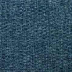 Warwick Fabrics Keylargo Colour Ocean