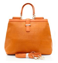 Madeline Satchel | Awesome Selection of Chic Fashion Jewelry | Emma Stine Limited. Love this color