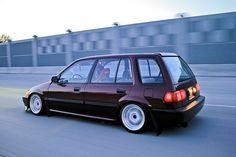 civic+wagon+rt4wd   Re: Slammed Civic Wagon. RT4WD