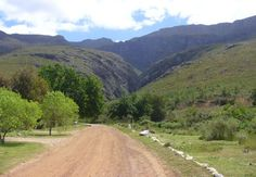 Greyton South Africa - attractions - Google Search