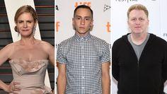 Jennifer Jason Leigh, Keir Gilchrist et Michael Rapaport en vedette dans une comédie sur l'autisme pour Netflix