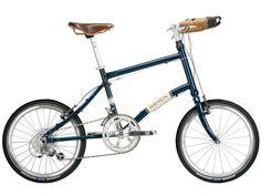 スムースハウンド・SmoothHound : ダホン・DAHON : ミニベロ・小径自転車研究所 通販ショップの最安値、価格比較