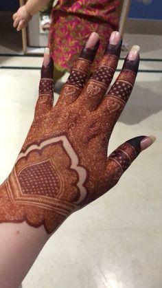 Kashee's Mehndi Designs, Latest Bridal Mehndi Designs, Stylish Mehndi Designs, Mehndi Design Pictures, Mehndi Designs For Girls, Wedding Mehndi Designs, Beautiful Henna Designs, Beautiful Mehndi, Tattoo Designs