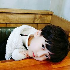 Cute Asian Babies, Korean Babies, Asian Kids, Cute Babies, Dad Baby, Cute Baby Boy, Baby Kids, Pretty Kids, Cute Kids