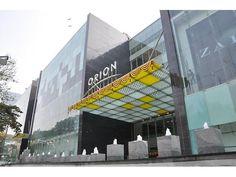 mall entrance - Szukaj w Google