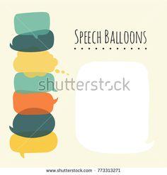 https://www.shutterstock.com/image-vector/vector-set-flat-colorful-speech-bubble-773313271?src=cO4pRAOXR8Yurq9M-dCjGQ-1-5